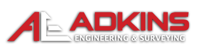 Adkins Engineering & Surveying