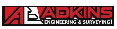 Adkins Engineering & Surveying